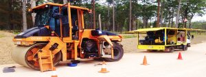 Blackbutt Engineering and Hydraulink Onsite Field Servicing
