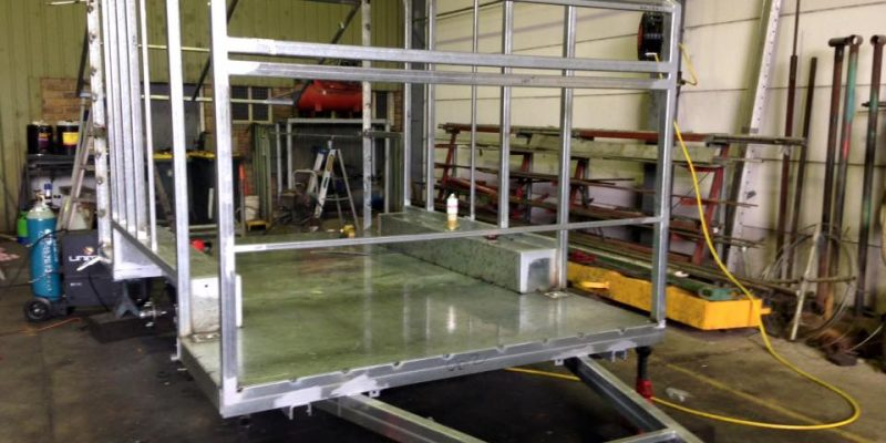 blackbutt-engineering-trojan-11-confined-space-training-trailers-1