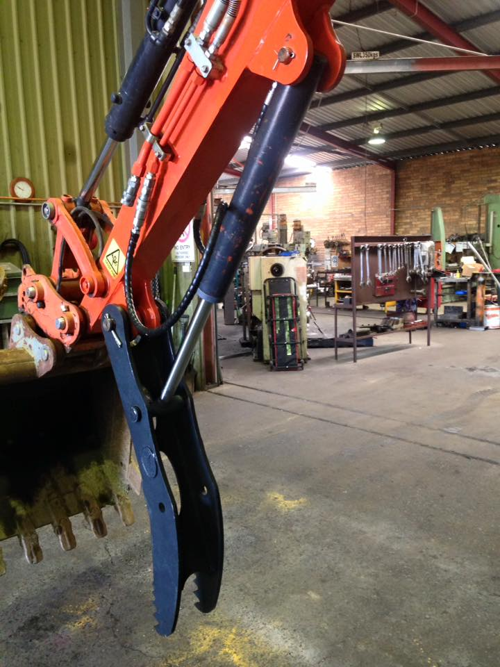 blackbutt-engineering-hydraulink-annual-plant-servicing-1