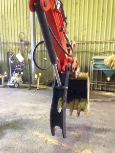 Plant servicing due? Give us a call 65810063
