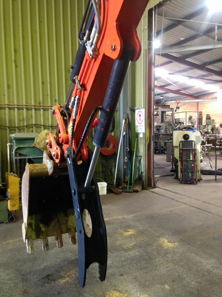 blackbutt-engineering-hydraulink-annual-plant-servicing-3