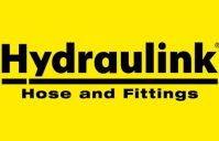 About Hydraulink