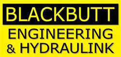Blackbutt Engineering and Hydraulink