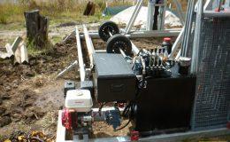 blackbutt-engineering-cable-winder-0001