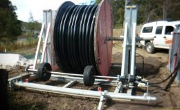 blackbutt-engineering-cable-winder-0003