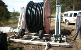 blackbutt-engineering-cable-winder-0004