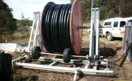 blackbutt-engineering-cable-winder-0004