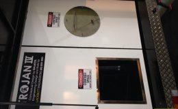 blackbutt-engineering-confined-space-trailer-0143