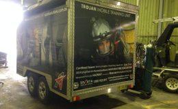blackbutt-engineering-confined-space-trailer-0144