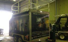 blackbutt-engineering-confined-space-trailer-0145