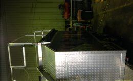 blackbutt-engineering-confined-space-trailer-0151