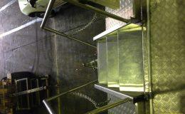 blackbutt-engineering-confined-space-trailer-0152