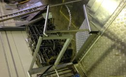 blackbutt-engineering-confined-space-trailer-0153
