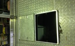 blackbutt-engineering-confined-space-trailer-0156