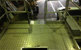 blackbutt-engineering-confined-space-trailer-0157
