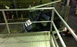 blackbutt-engineering-confined-space-trailer-0158