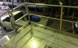 blackbutt-engineering-confined-space-trailer-0159