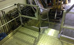 blackbutt-engineering-confined-space-trailer-0162