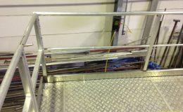 blackbutt-engineering-confined-space-trailer-0163