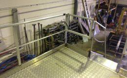 blackbutt-engineering-confined-space-trailer-0164