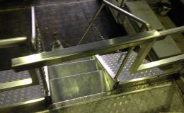 blackbutt-engineering-confined-space-trailer-0169