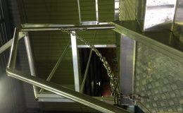 blackbutt-engineering-confined-space-trailer-0171