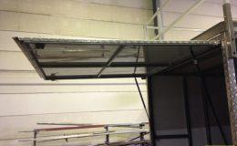 blackbutt-engineering-confined-space-trailer-0175