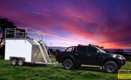 blackbutt-engineering-confined-space-trailer-0176