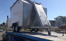 blackbutt-engineering-confined-space-trailer-0177