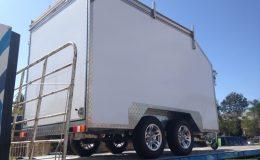 blackbutt-engineering-confined-space-trailer-0178