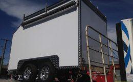 blackbutt-engineering-confined-space-trailer-0180