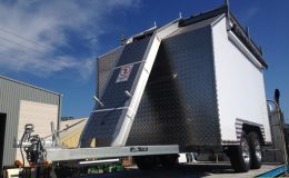 blackbutt-engineering-confined-space-trailer-0181