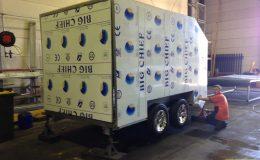blackbutt-engineering-confined-space-trailer-0184