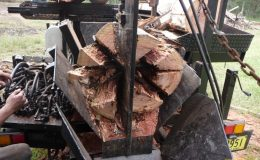 blackbutt-engineering-firewood-processor-11