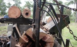 blackbutt-engineering-firewood-processor-14