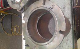 blackbutt-engineering-suction-filters-0131