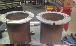 blackbutt-engineering-suction-filters-0132