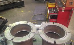 blackbutt-engineering-suction-filters-0134