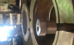 blackbutt-engineering-suction-filters-0136
