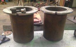blackbutt-engineering-suction-filters-0137