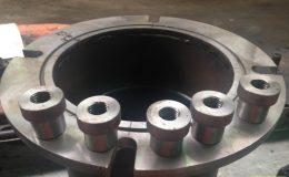 blackbutt-engineering-suction-filters-0138