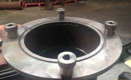 blackbutt-engineering-suction-filters-0139