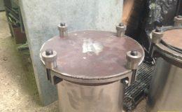 blackbutt-engineering-suction-filters-0141