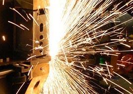Blackbutt Engineering sharpen your tools