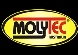 We supply Moly Tech